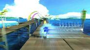 Adabatboardwalk