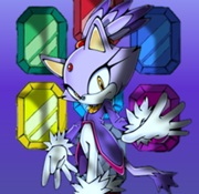 File:Blaze Sol Avatar (by Disco Duck).jpg