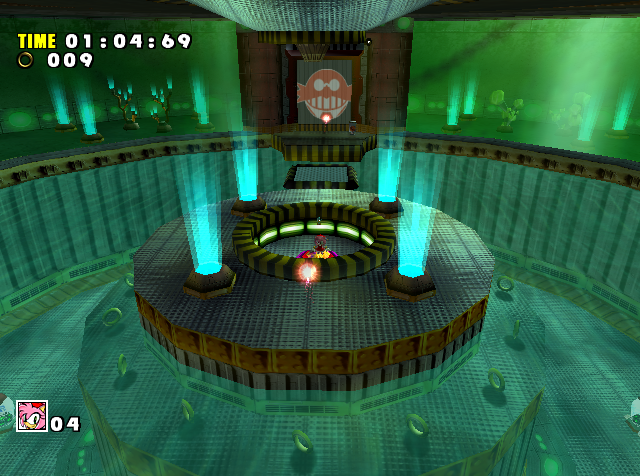 File:SonicAdventure PortDifferences34.png