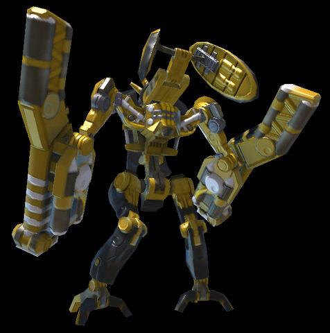 File:Sonic 06 egg gunner (yellow) 02.jpg