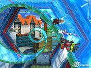 Sonicheroes 110403 17