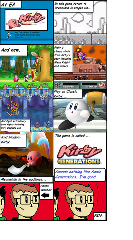 File:KirbyGenerationsComic.png