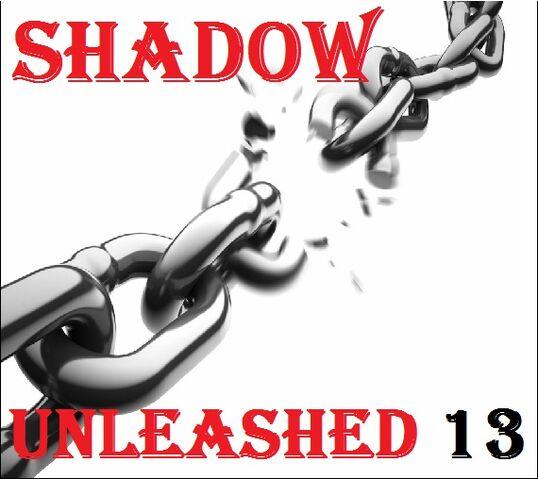 File:Shadow unleashed avi.jpg