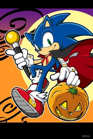 File:Sonic20thwp-halloween.JPG