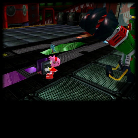 File:Sonic Adventure Credits (Amy 13).png