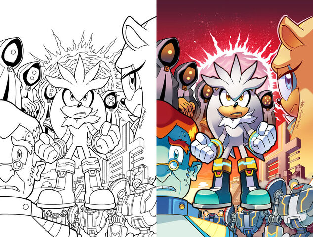 File:Sonic universe 81 cover by herms85-d90pps3.jpg