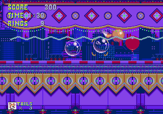 File:Air Bubbles in balloons, who would thought.png