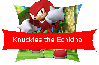 File:Collectors Knuckles.PNG