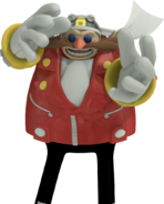 Eggman 2