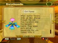 Evilflowerprofile