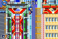 File:Hop Jump Sonic Advance 3.png