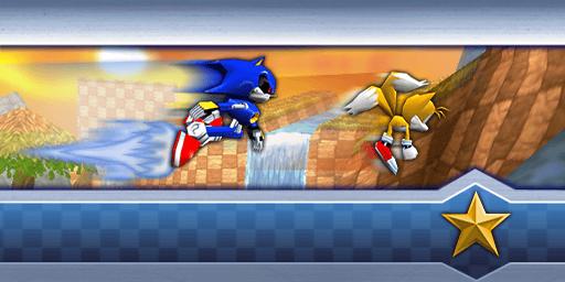 File:Rivals 2 Load screen 15 (no text) - Copycat.png