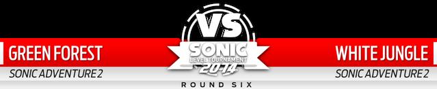File:SLT2014 - Round Six - vs2.png