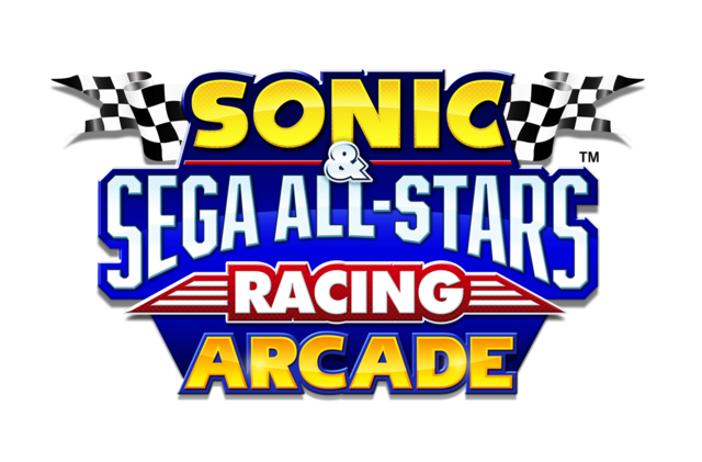 File:SSR Logo.png