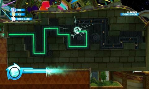 File:Sonic-colors-laser-thumb.jpg