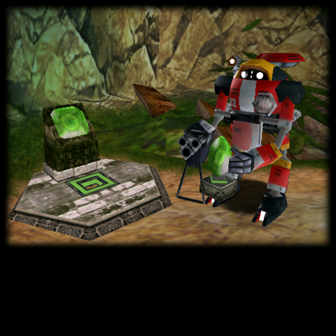 File:Sonic Adventure Credits (Gamma 14).png