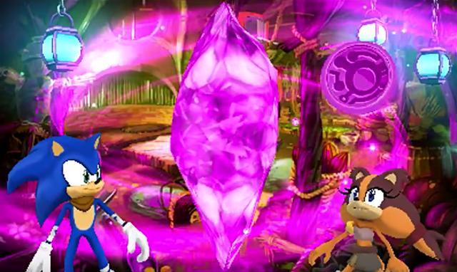 File:Purple Token.png