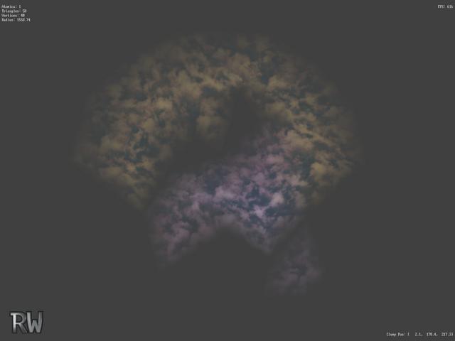 File:SH s11 k cloud5.png