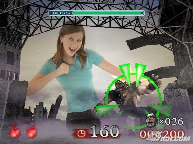 File:Sega-superstars-20041029031414033 640w.jpg