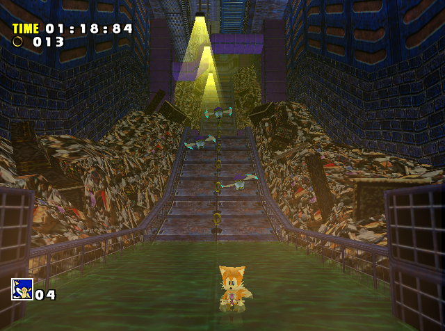 File:SonicAdventure PortDifferences10.png