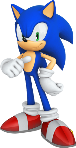 File:Sonic pose 111.png