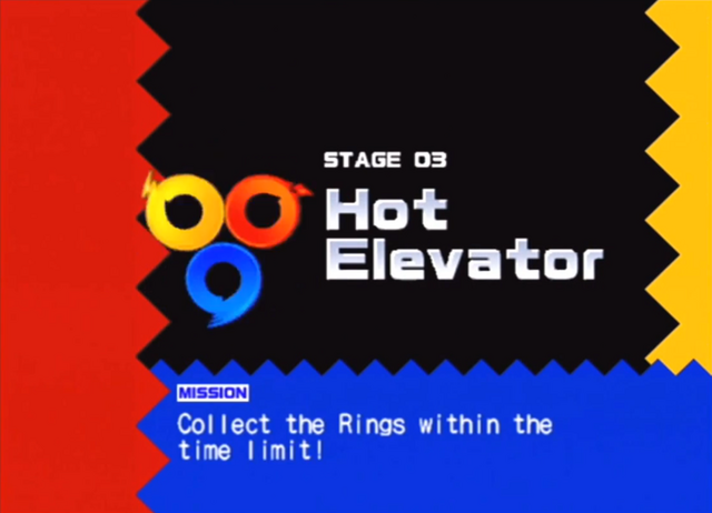 File:Hot Elevator v1.png