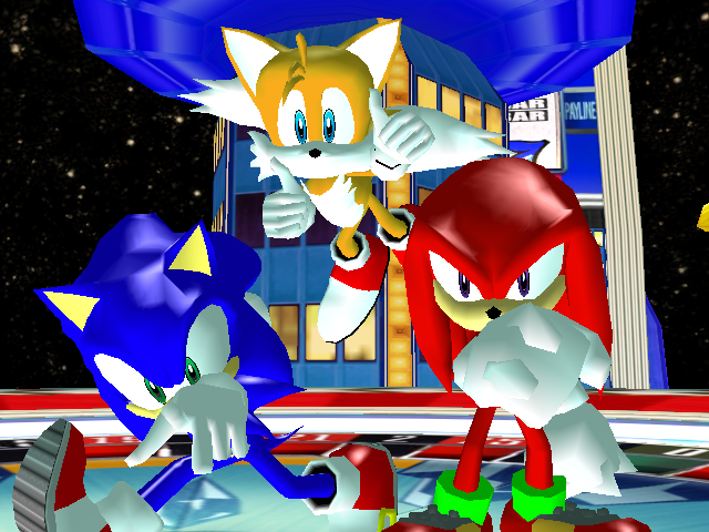 File:Result Screen - Casino Ring - Team Sonic.png