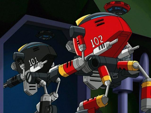 File:RobotRebels062e101e102.jpg