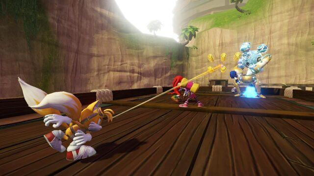 File:SB RoL Gamescom Cutsceen 15.jpg
