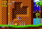 Sonic1-version3