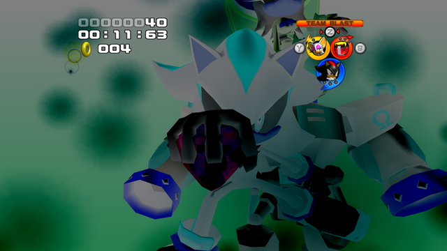 File:Sonic Heroes Chaos Inferno Inversion.png