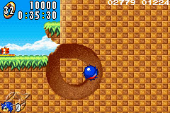 File:Sonicadvance1gameplay.jpg