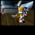 Thumbnail for version as of 00:22, February 6, 2016