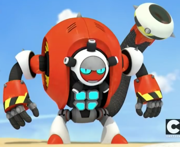 File:Vaccubot.png