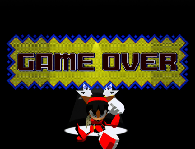 File:Honey game over 2012.png