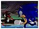 SonicAdventure2 UnusedSceneSelectIcon