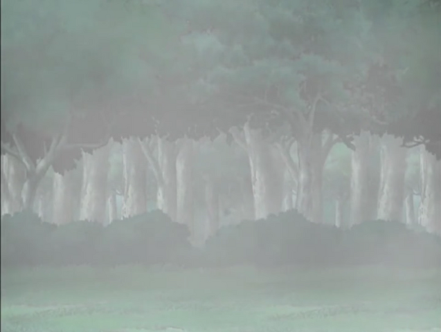 File:Ep26 Mystic Ruins forest.png