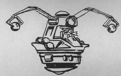 File:SM Robotnik (Mars).png