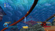 Sonic Colors Aquarium Park (4)