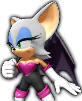 File:Sonic Rivals 2 - Rouge the Bat 5.png