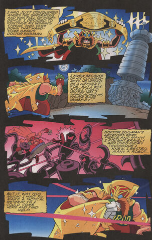File:Sonic X issue 32 page 2.jpg