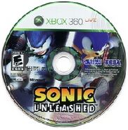 Sonicunxbox360disc345