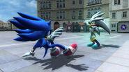 A594 SonictheHedgehog PS3 54