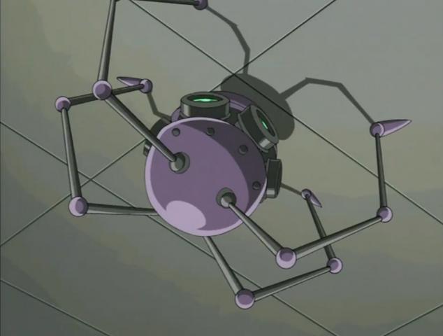 File:Ep33 Spy Spider-Bot.png