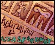 Gizaspeedway