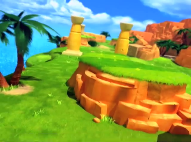File:Green Hill Zone 1 (Sonic Chronicles (The Dark Brotherhood) Trailer).png