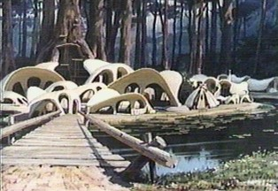 File:Knothole Village.jpg