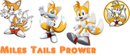Miles tails prower by milestailsprower8000-d4q2jao