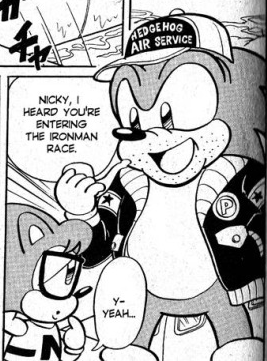 File:Paulie (1992 Sonic Manga).png