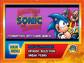 Thumbnail for version as of 05:43, August 25, 2010